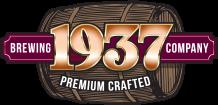 1937 Brewing Company